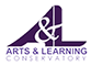 Arts & Learning Conservatory